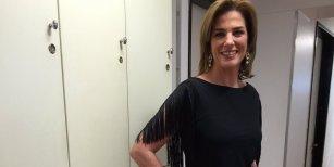 La dura acusación del ex marido de Débora Pérez Volpin al Sanatorio de la Trinidad