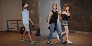 La familia de Pérez Volpin conmocionada por su repentina muerte