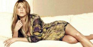 La verdadera razón de la separación de Jennifer Aniston y Justin Theroux