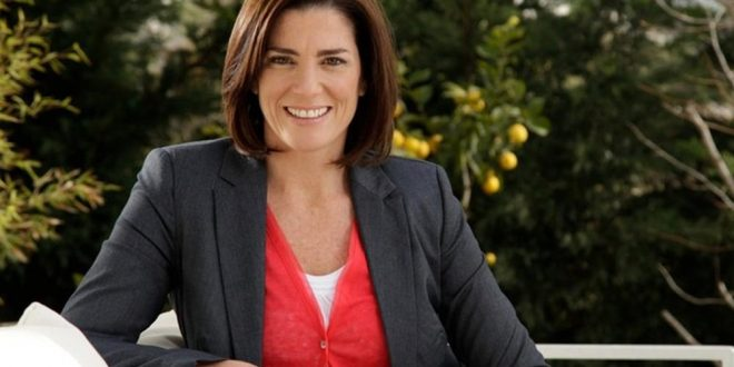 Muerte de Débora Pérez Volpin: Así sigue la investigación
