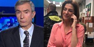 Nelson Castro y la muerte de Débora Pérez Volpin: Durante la endoscopía le perforaron esófago y estómago
