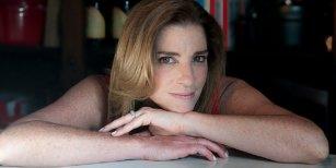 Por qué no se grabó la endoscopia de Débora Pérez Volpin