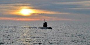 Revelan otro documento que indicia el espionaje del submarino ARA San Juan a la flota británica