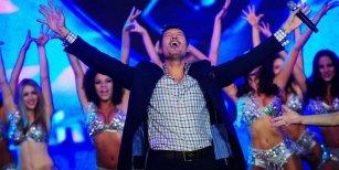 Tinelli se quedó con los derechos del Bailando y le ganó la pulseada al Grupo Ceibo
