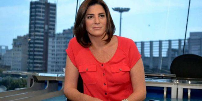 El informe de la autopsia a Débora Pérez Volpin