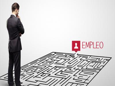 Estos son los sectores más dinámicos para buscar y encontrar trabajo