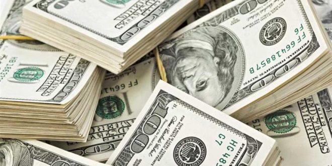 """Dólar: El Gobierno aseguró que """"no hay ninguna posibilidad de una corrida"""""""