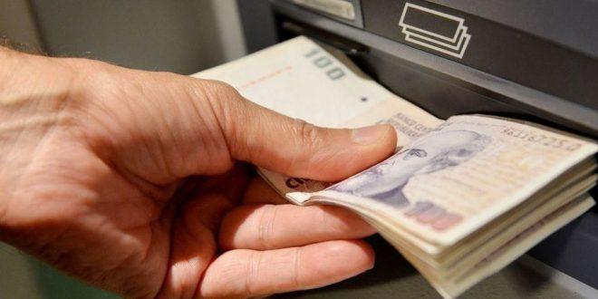 Paro bancario: Como retirar dinero en efectivo por canales alternativos