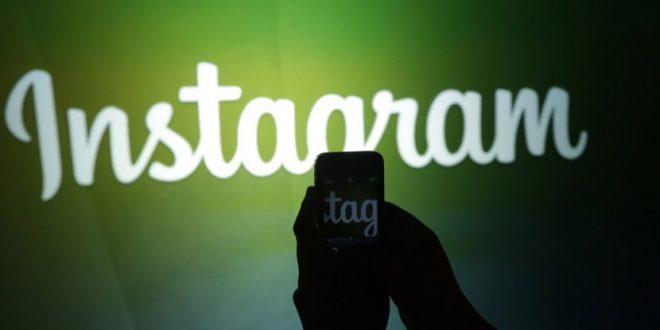 Cómo descargar y guardar imágenes de Instagram
