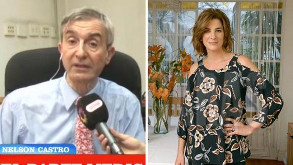 Las 2 hipótesis sobre la muerte de Débora Pérez Volpin