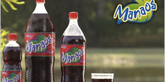 Denuncian a Manaos por una supuesta evasión fiscal millonaria