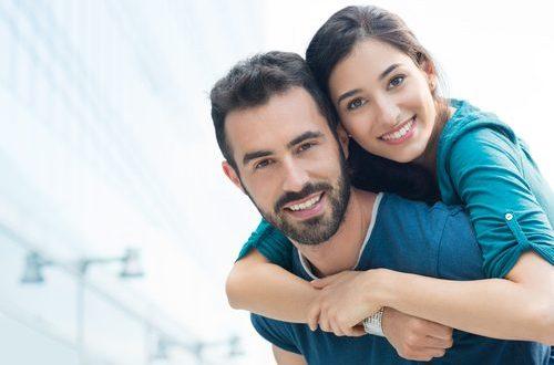 ¿Cómo solucionar problemas de intimidad en la pareja?