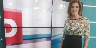 Abogado de la familia de Pérez Volpin: La anestesióloga realizó las maniobras que le provocaron la muerte