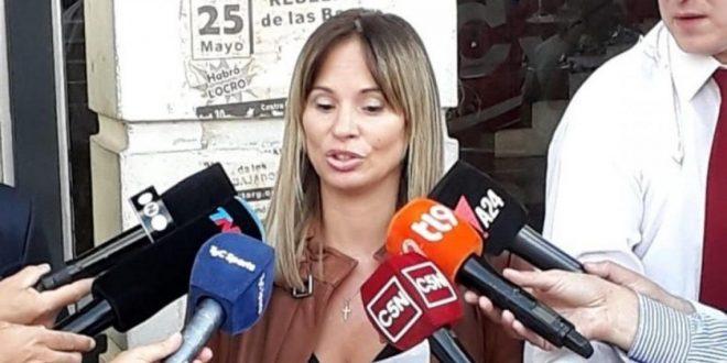 """Abusos en Independiente: Prostituían a los menores por """"dinero, botines o calzoncillos"""""""