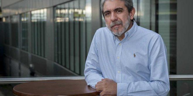 Aníbal Fernández sobre La Cámpora: No quiero saber nada más con eso