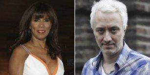 Anamá Ferreira explotó y realizó una inesperada pero fuerte acusación contra Andy Kusnetzoff: Me hacías...