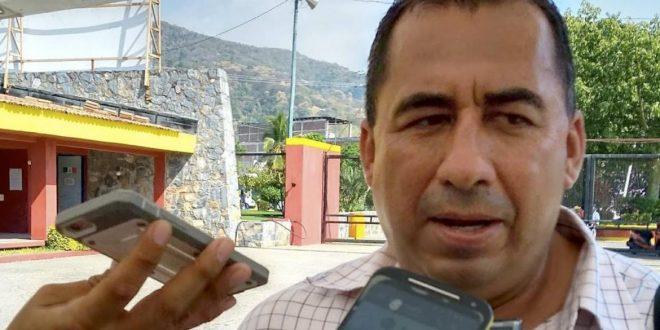 Asesinaron a otro precandidato a alcalde en México