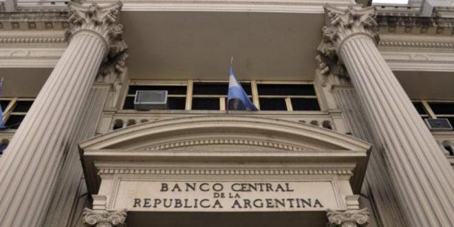 Banco Central mantuvo la tasa de política monetaria en 27,25%