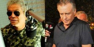 Beto Casella reveló que Cristóbal López operaba con la AFIP para comprar los medios de Daniel Hadad