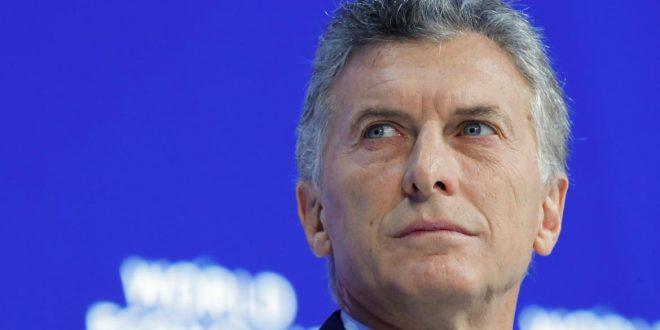 Declararon la inconstitucionalidad del DNU de Macri que modificó la Ley de Migraciones