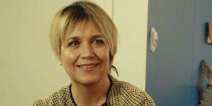 Demoraron a Alessandra Minnicelli, la esposa de Julio De Vido por manejar un auto con pedido de secuestro