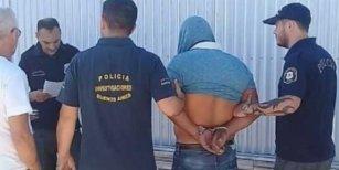 Detuvieron a un pastor evangélico acusado de abusar de tres hermanas en Pinamar