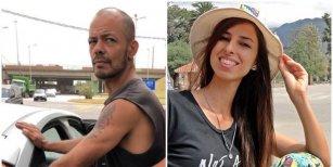 Detuvieron al sospechoso de matar a Nadia Arrieta en Villa Tesei