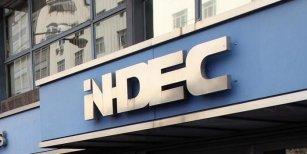 El Gobierno planea la disolución del INDEC