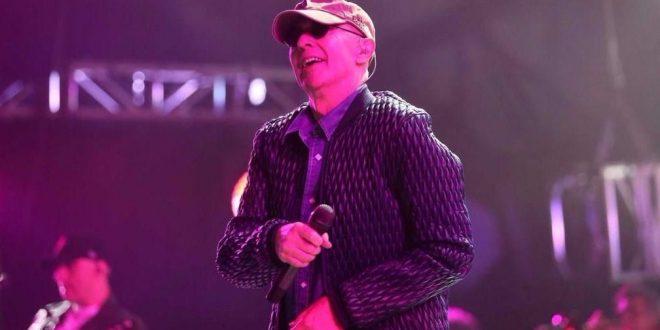 El Indio Solari confirmó que no volverá a tocar en vivo