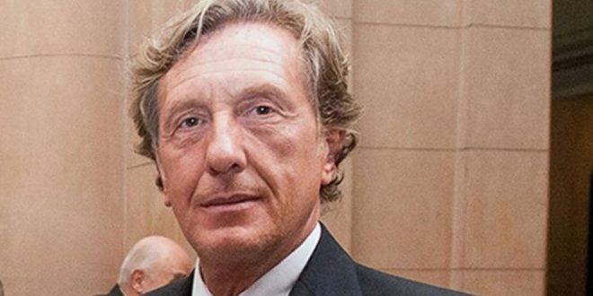 El Juez que liberó a Cristóbal López criticó a Macri: Estuvo mal informado