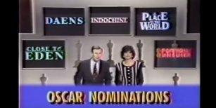 El día que la Academia de Hollywood le quitó su nominación a un Oscar a un film por ser argentino