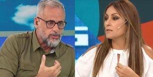 El descargo de Jorge Rial tras la acusación de Marcela Tauro