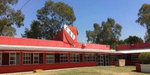 El escándalo por la denuncia de abusos de menores en la pensión del club Independiente