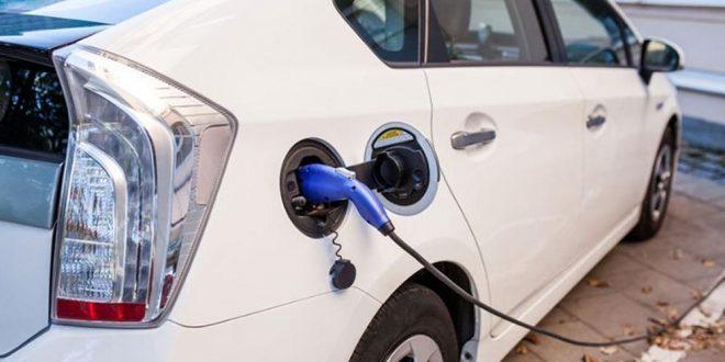 Estos son todos los autos eléctricos que llegan a la Argentina