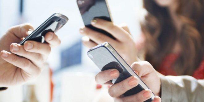 Gobiernos de la región acuerdan eliminar el roaming de la telefonía celular