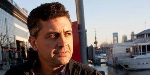 Investigan a El Gitano, que pasó de ser dueño del corralón de la Villa 31 a tener contratos con la Ciudad