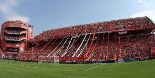 Investigan una grave denuncia por abuso a juveniles del club Independiente