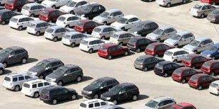La compra y venta de autos online ahora será más simple y más barato
