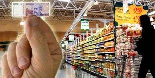 La inflación de febrero fue del 2,4%: qué influyó más en este número