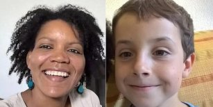 La madrastra de Gabriel Cruz confesó cómo mató al pequeño