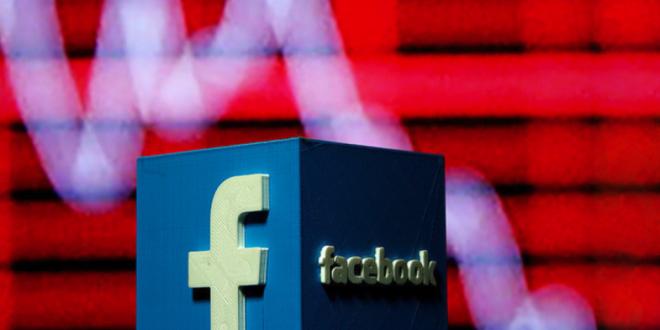 Las perdidas de Facebook ya alcanzan los  u$s 100 mil millones