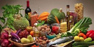 Las claves para no abandonar la dieta y poder lograr la figura deseada