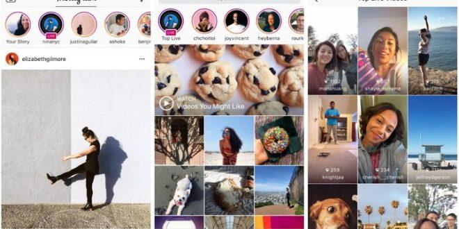 Las poses más usadas y odiadas en las fotos de Instagram