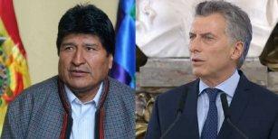 Los argentinos se podrán atender gratis en los hospitales públicos de Bolivia