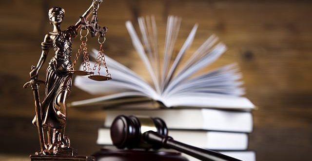 Los cambios en la Justicia: conocé las propuestas que generaron polémica