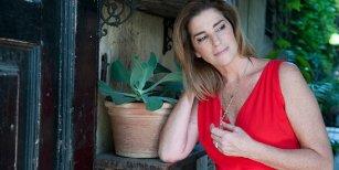 Los motivos que llevaron a la familia de Débora Pérez a preocuparse por la investigación de su muerte