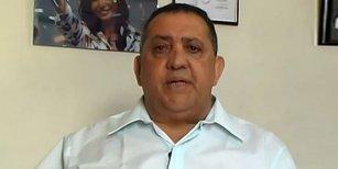 Luis D´Elía: Mauricio Macri tiene la intención de que yo muera en la cárcel