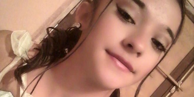 Una chica de 14 años embarazada fue violada y asesinada por varios hombres en una fiesta