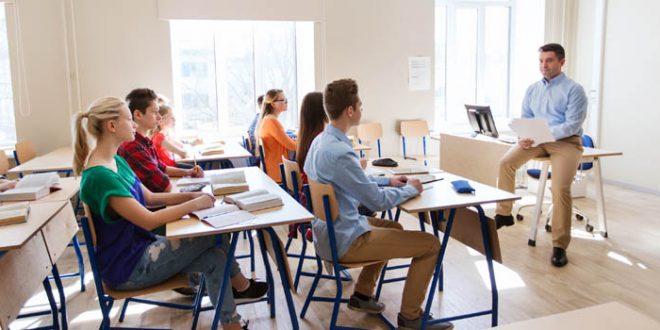 Mejores cursos para incentivar a los jóvenes al éxito