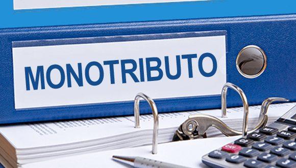 Monotributo: Será obligatoria la recategorización de julio